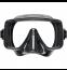 Product Scubapro Frameless Single-Lens Dive Mask