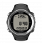 Product Suunto D4f Freediving Computer