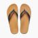 Reef Cushion Bounce Court LE Sandals (Men's)