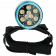 Light and Motion SOLA 800 Dive Light S/F front