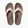Reef Cushion Bounce Sunny Sandals (Women's)