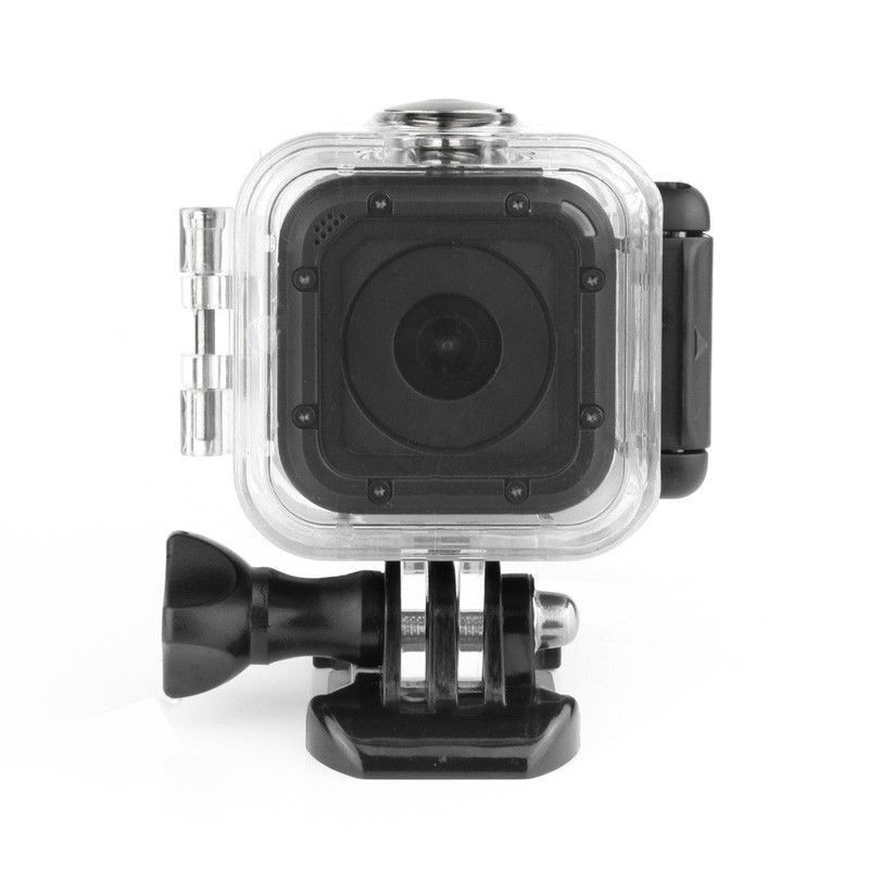 GoPro Hero Session Dive Housing