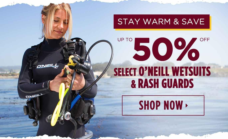 Scuba Diving Gear, Fins, Tanks, Masks & More