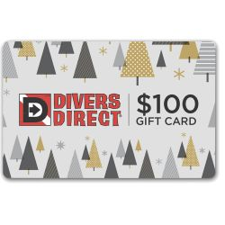 Gift Card Upgrade $100 for $80