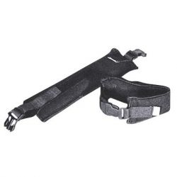 Scuba Diver`s Ankle Weights