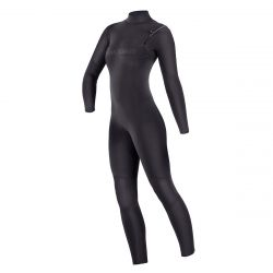 ScubaPro Everflex 3/2 MM No-Zip Full Steamer Wetsuit (Women's)
