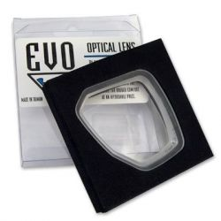 EVO Corrective Lens - Right