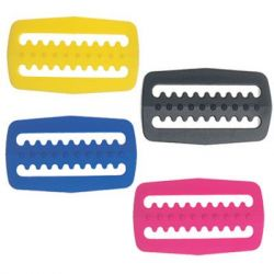 Replacement Nylon Scuba Diving Weight Stop
