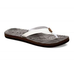 Reef Zen Love Waterproof Sandal (Women's)