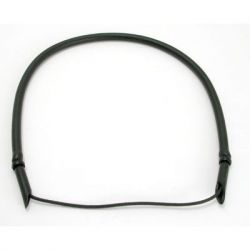Pole Spear Sling Band 28 Inch (for 6 Ft Pole Spears)