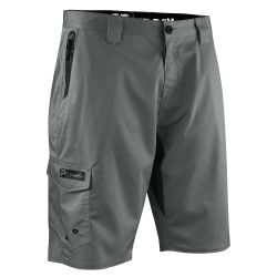 "Pelagic Dri-Flex II Ultra-Tough 21"" Hybrid Shorts (Men's)"