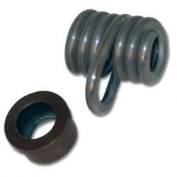 Thrust Ring and Spring