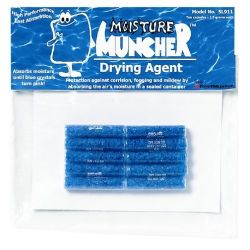 Sealife Moisture Muncher 10 piece