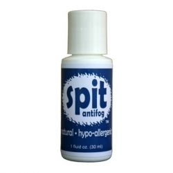 Spit Scuba Mask Antifog Gel 1oz
