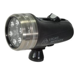 Sola Underwater Video Light 1200 S/F