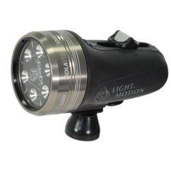 Sola Underwater Video Light 1200 S/F