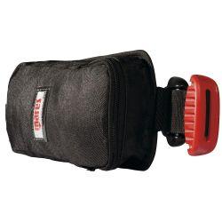 Mares MRS Plus Pair Weight Pockets M-L-XL