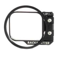 Backscatter Flip 3.1 55mm Filter Holder