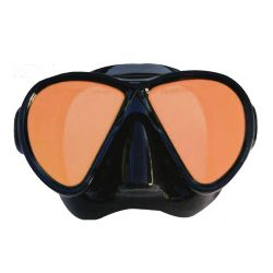 Seadive Eyemax HD Mask