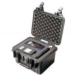 Pelican Model 1300 Dry Case