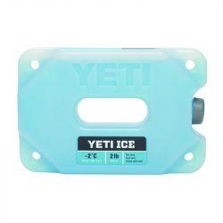 YETI ICE 2 LB -2°C