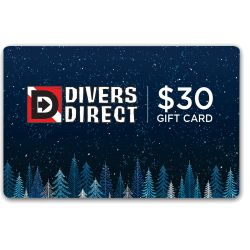 Gift Card Upgrade $30 for $25