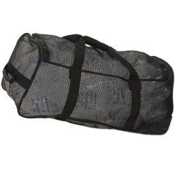 Armor Sea Roller Duffle Bag