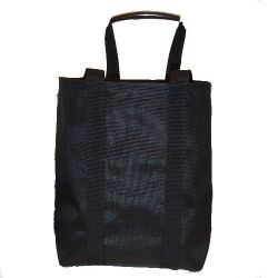Armor Dive Weight Carry Bag