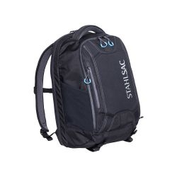 Stahlsac Steel Wet and Dry Backpack