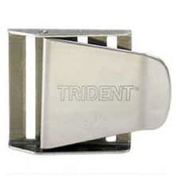 Replacement Stainless Steel Scuba Diving Weight Buckle