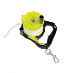 Safety Scuba Diving Reel 150 Ft