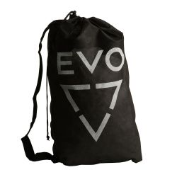 EVO Mesh Shoulder Bag