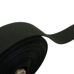 Bulk Nylon Webbing per Foot