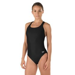 Speedo Core Super Pro Back 1 Piece Bathing Suit (Women's)