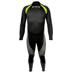 Father's Day Special! EVO 3mm Full Wetsuit (Men's)