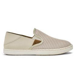 OluKai Pehuea Slip-On Shoes (Women's)