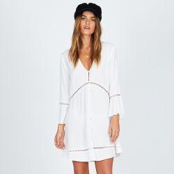 Amuse Society La Sirena Dress (Women's)