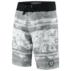 "PELAGIC Argonaut 22"" Boardshorts (Men's)"