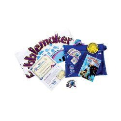 PADI Bubblemaker Crew Memento Pak (Kids')
