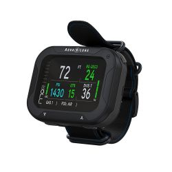 Aqua Lung i770R Wireless Air Integrated Wrist Dive Computer