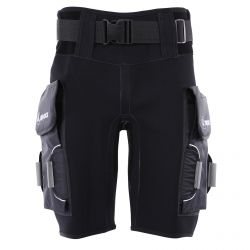 Apeks Tech Dive Shorts