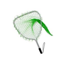 A Plus Marine Lobster Net