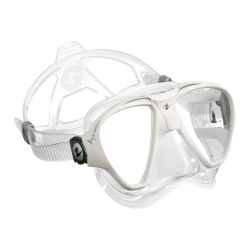 Aqua Lung Impression Mask