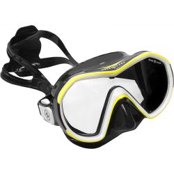 Aqua Lung Reveal X1 Single-Lens Dive Mask