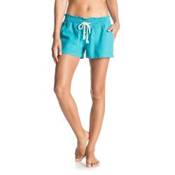 Roxy Oceanside Beach Shorts (Women's)