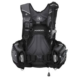 Aqua Lung Axiom Scuba BCD