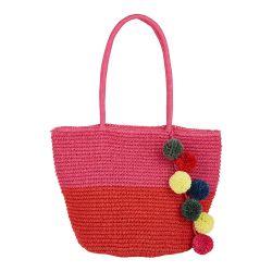 Billabong Heart N Soul Tote Bag (Women's)