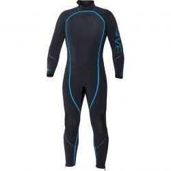 Bare 5MM Reactive Men's Full Wetsuit