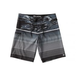 Billabong Fluid Airlite Boardshorts (Men's)