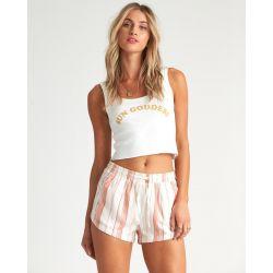 Billabong Road Trippin Soft Shorts